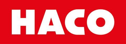 HACO Online-Logo